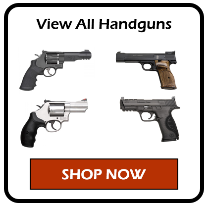 all-handguns.png