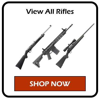 all-rifles.png