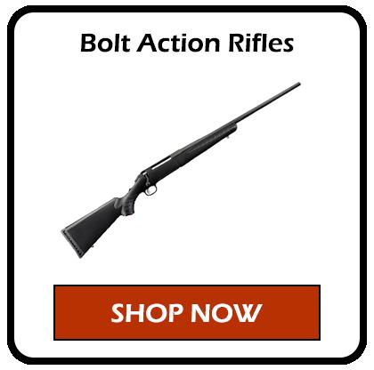 bolt-rifles.png