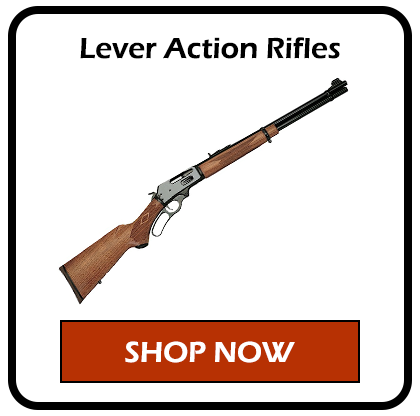 lever-rifles.png