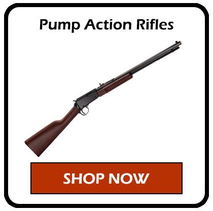 pump-rifles.png