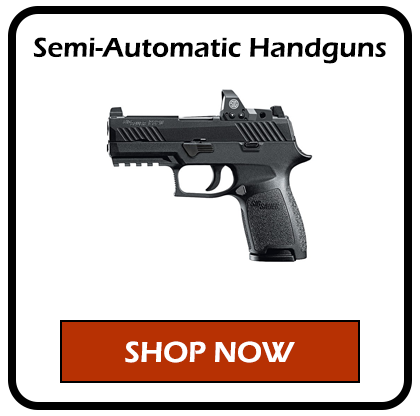 semi-auto-handguns.png