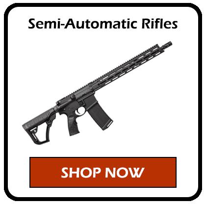 semi-auto-rifles.png